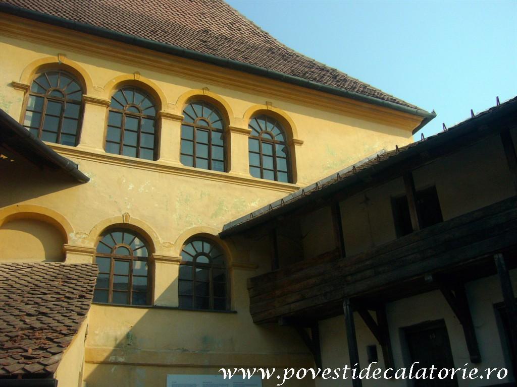 Cetatea Prejmer (32)