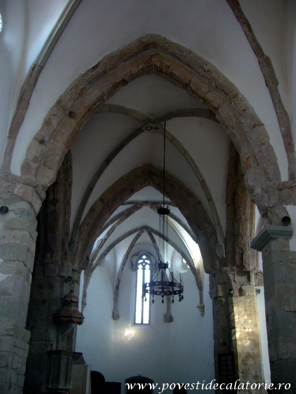 Cetatea Prejmer (52)