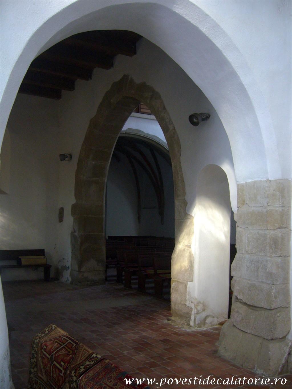 Cetatea Prejmer (53)