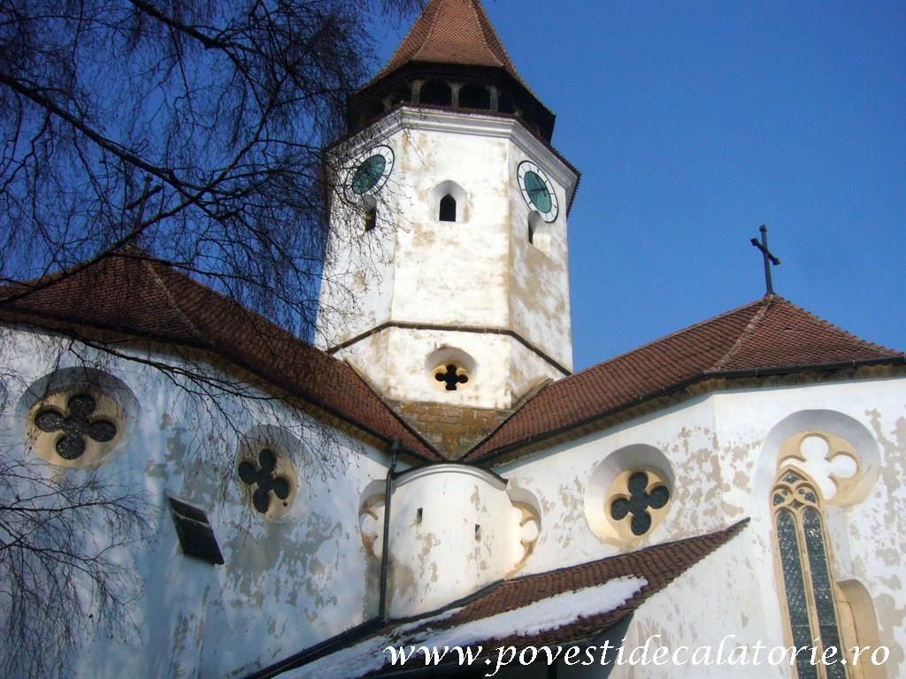 Cetatea Prejmer (75)