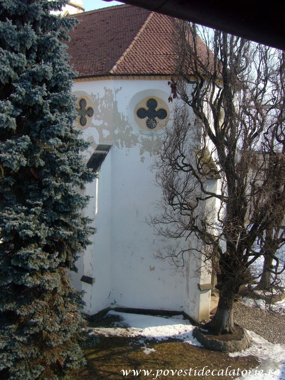Cetatea Prejmer (88)