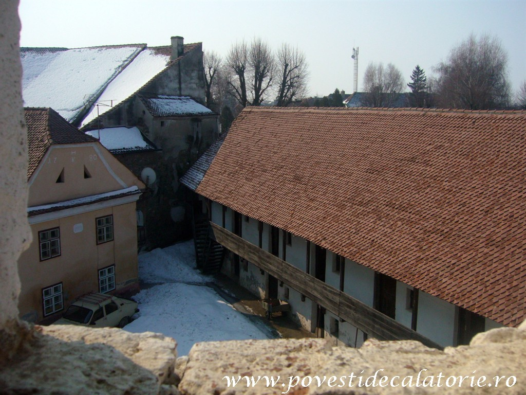 Cetatea Prejmer (93)