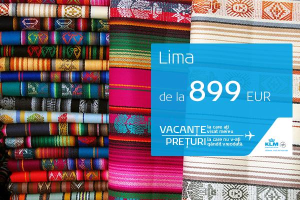 Lima_RO