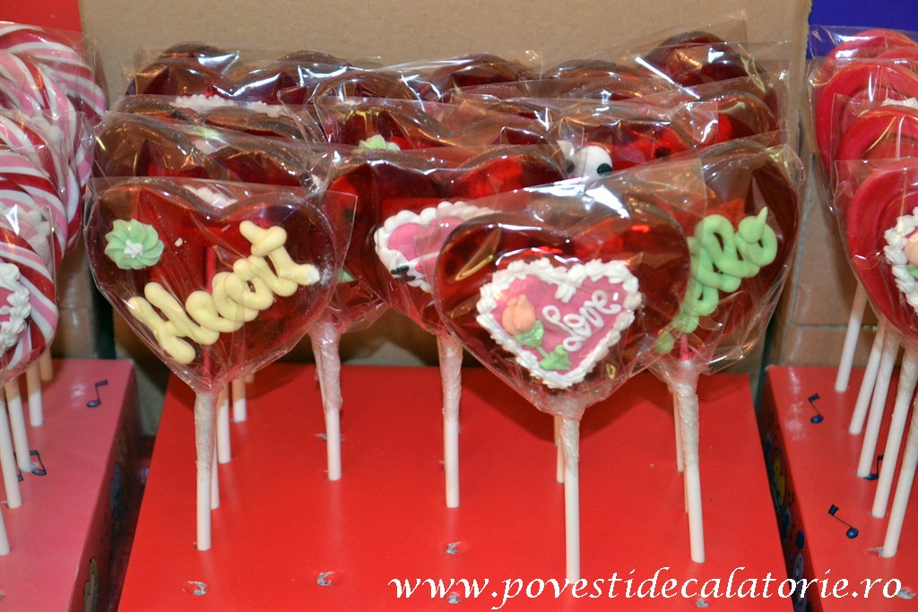 Love Sweet fest (1)