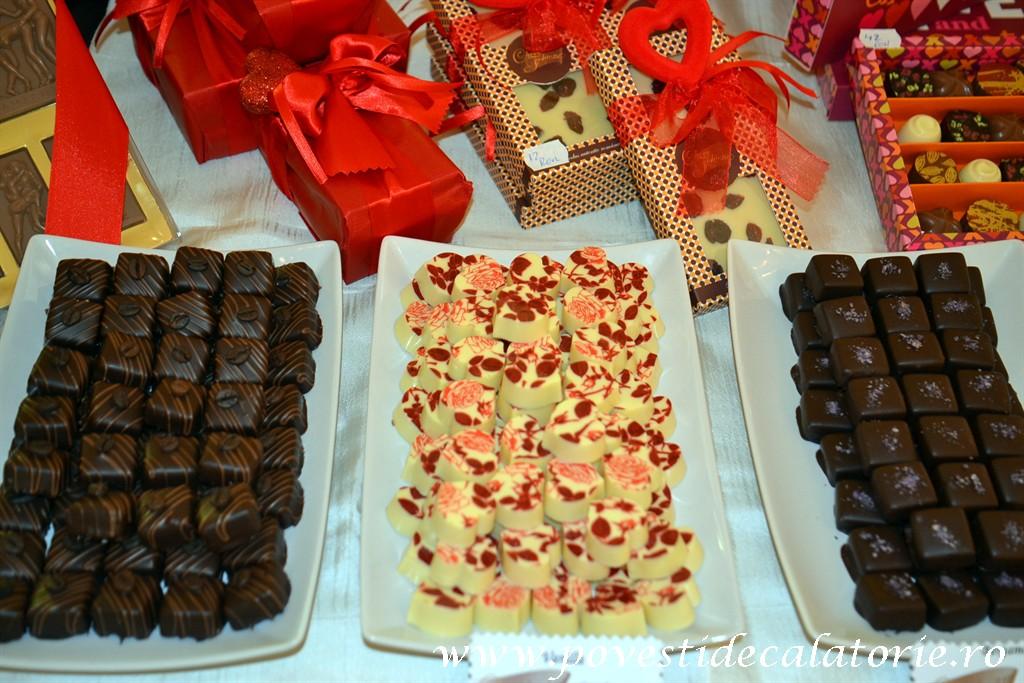Love Sweet fest (14)