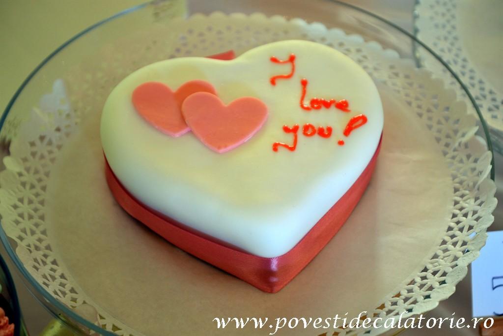 Love Sweet fest (23)