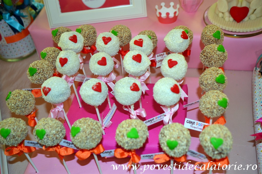 Love Sweet fest (30)