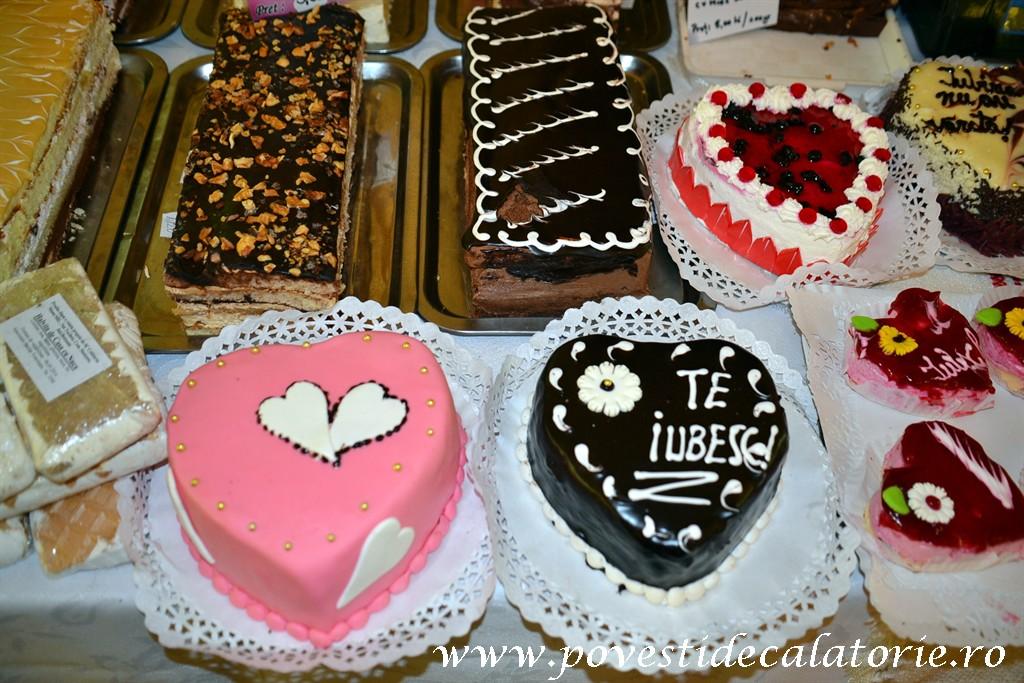 Love Sweet fest (4)
