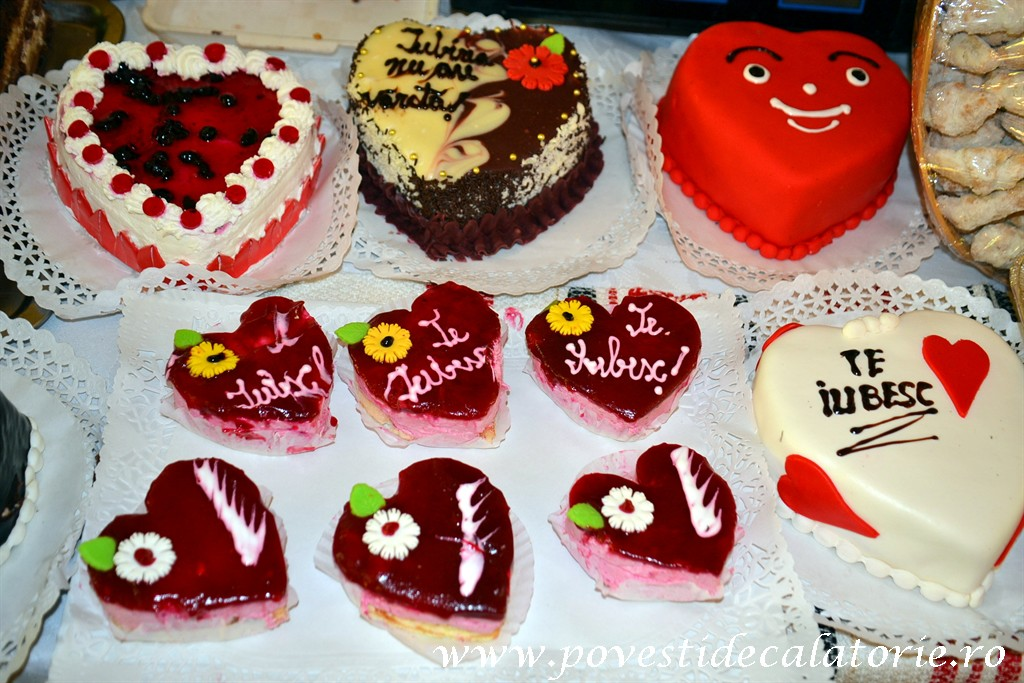 Love Sweet fest (5)