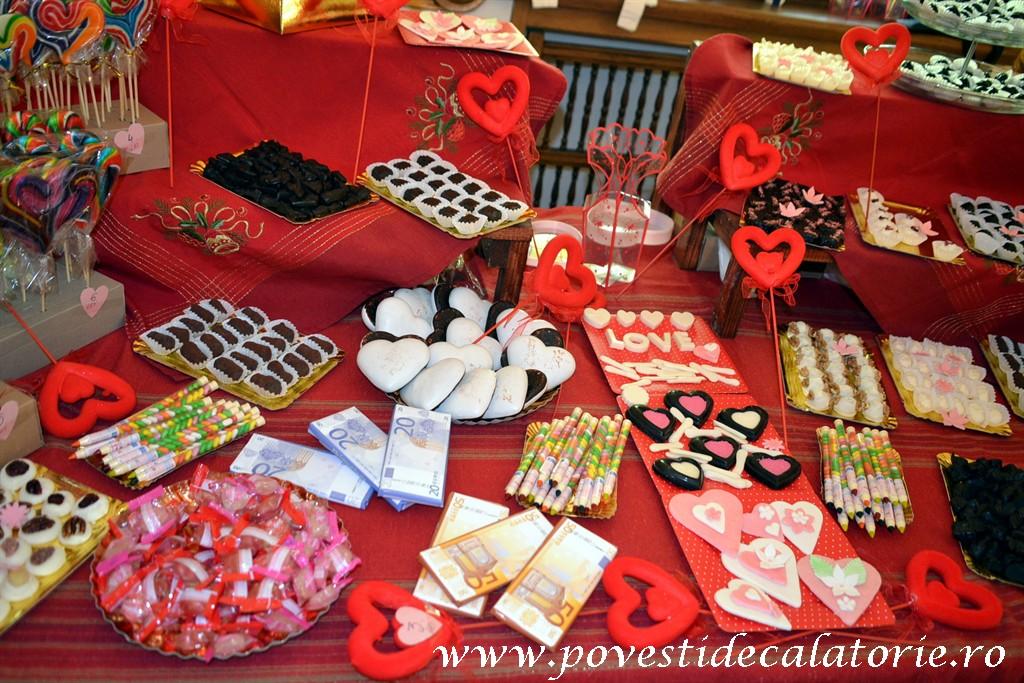 Love Sweet fest (8)