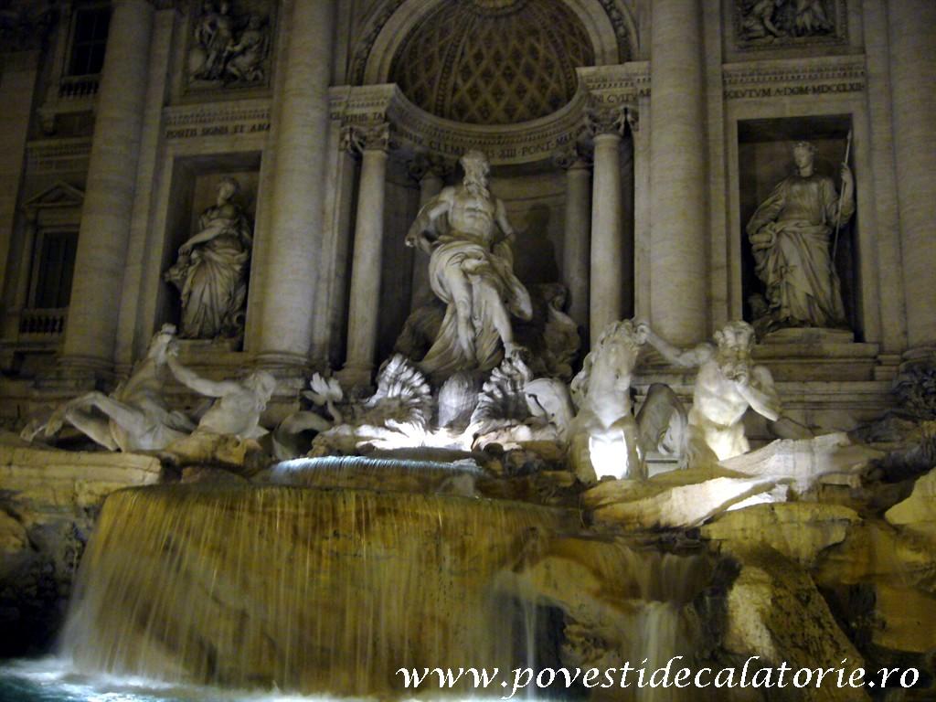 Roma noaptea (30)