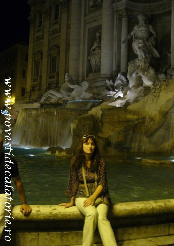 Roma noaptea (33)