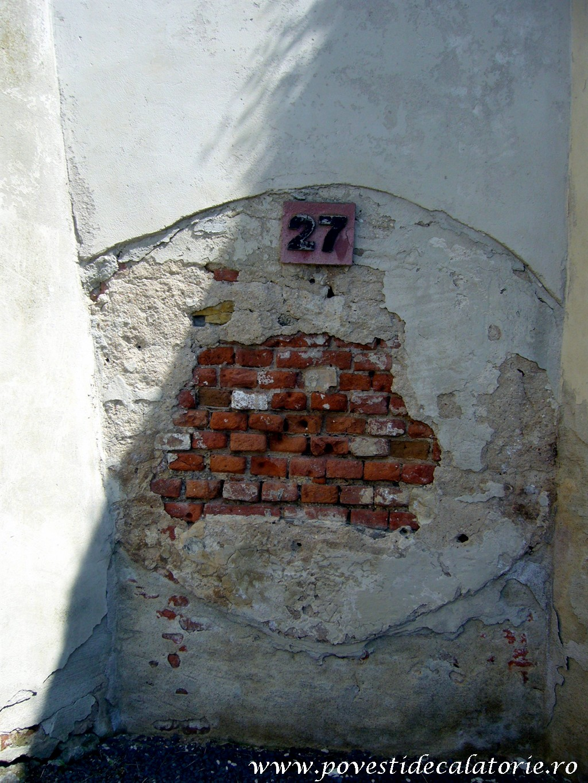Terezin Cehia (110)
