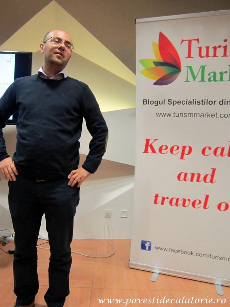 Turism Market (18)