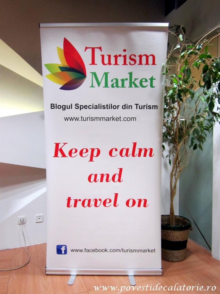 Turism Market (2)