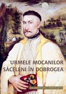 expozitia-urmele-mocanilor-saceleni-in-dobrogea-brasov