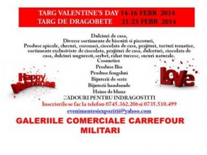 targ-de-valentine-s-day-14-16-februarie-carrefour-militari-milita-i94835