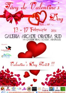 targ-de-valentine-s-day-i94809
