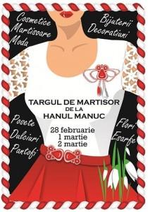 targul-de-martisor-de-la-hanul-manuc-i94734