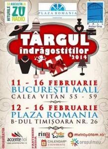targul-indragostitilor-2014-la-bucuresti-i95555