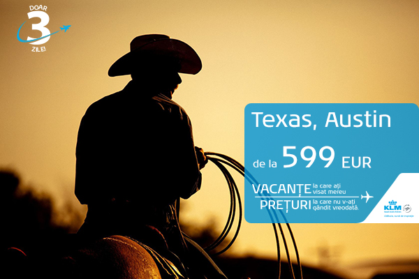Austin_600x400_RO