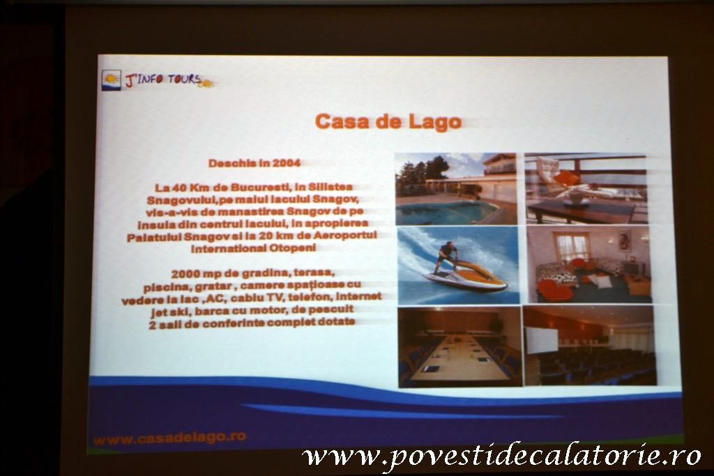 Casa Comana J'Info Tours (104)