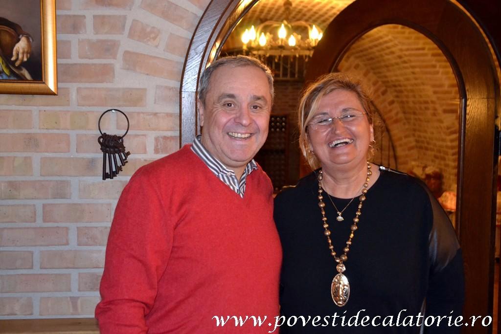 Casa Comana J'Info Tours (204)