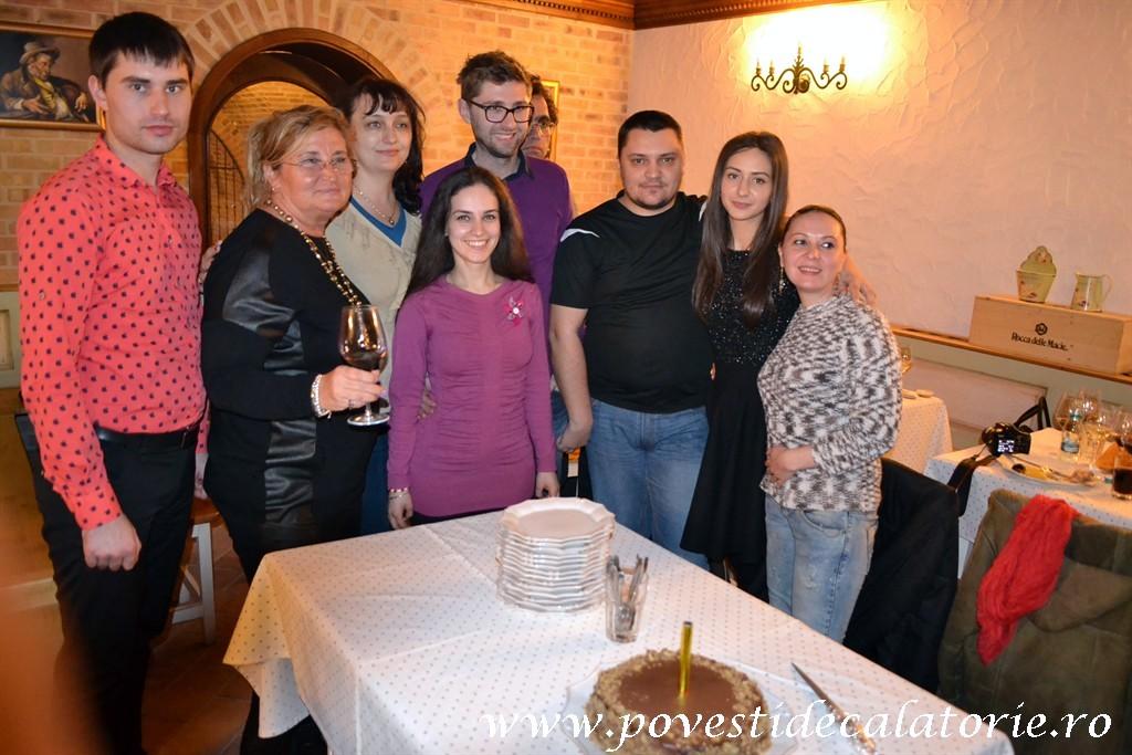 Casa Comana J'Info Tours (255)