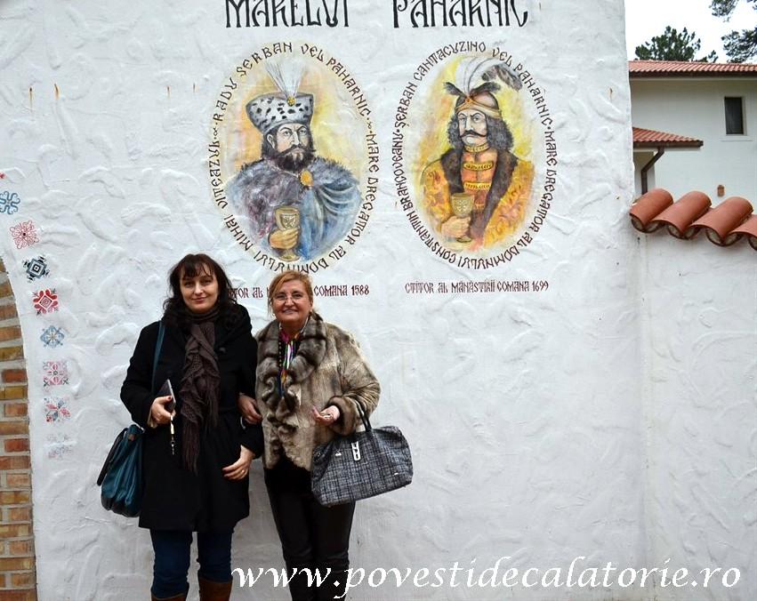 Casa Comana J'Info Tours (275)