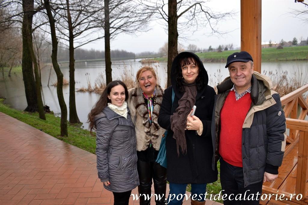 Casa Comana J'Info Tours (276)