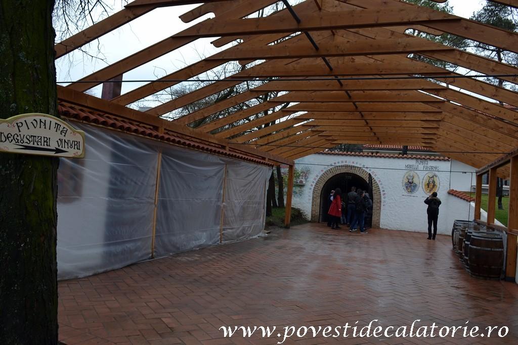 Casa Comana J'Info Tours (50)