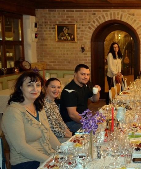 Casa Comana J'Info Tours (66)