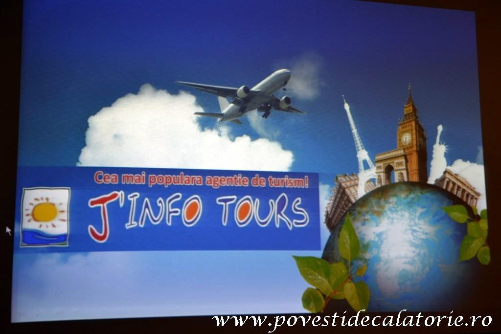 Casa Comana J'Info Tours (79)