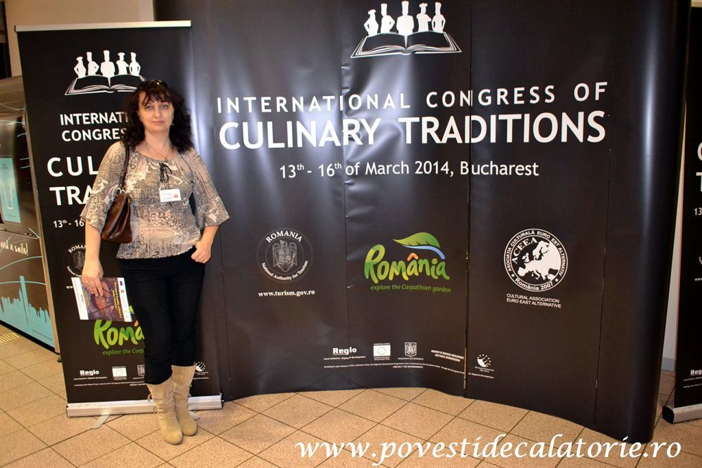 Congres International Culinar (132)