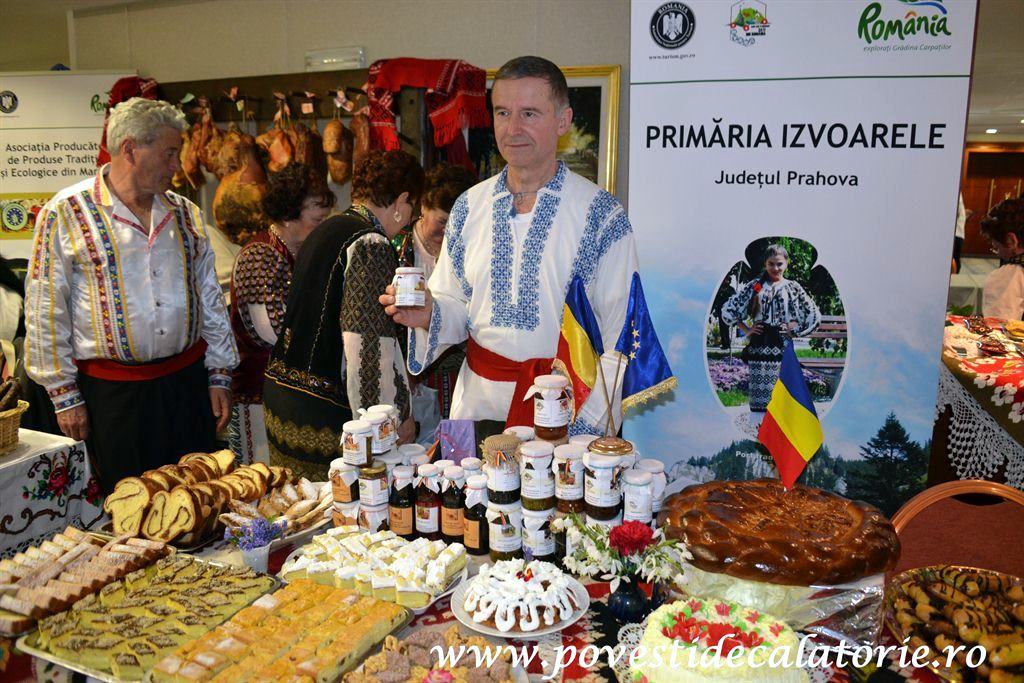Congres International Culinar (20)