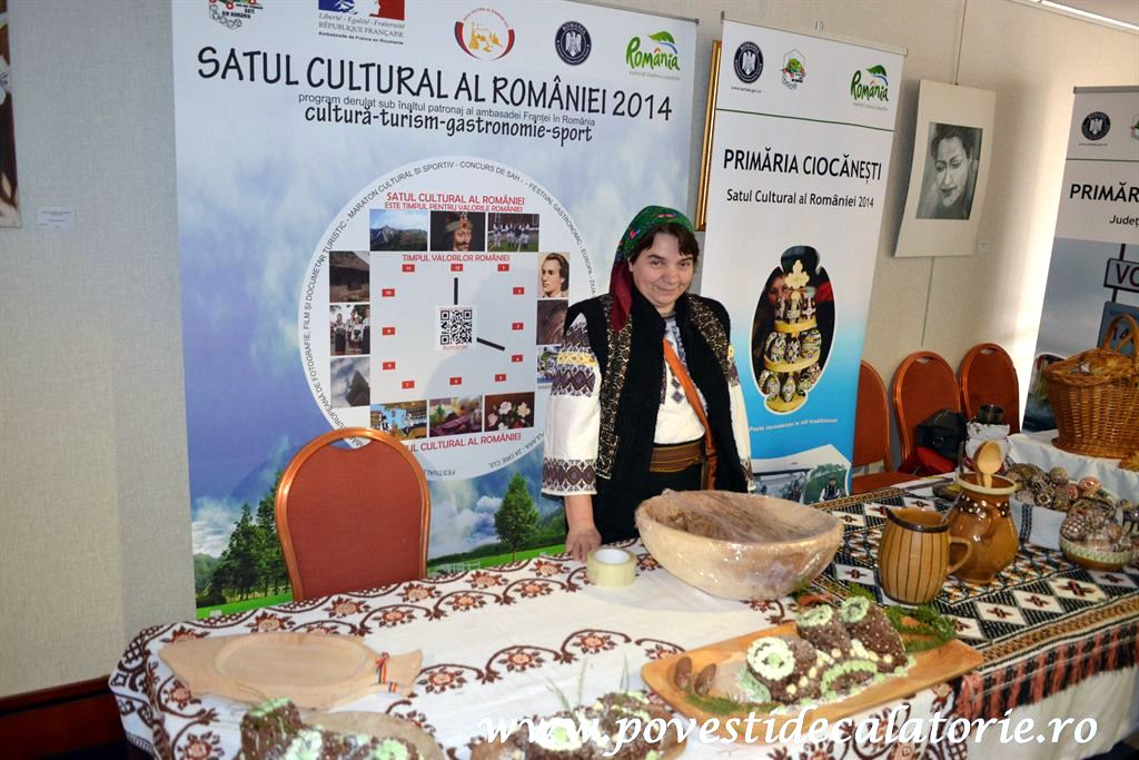 Congres International Culinar (25)