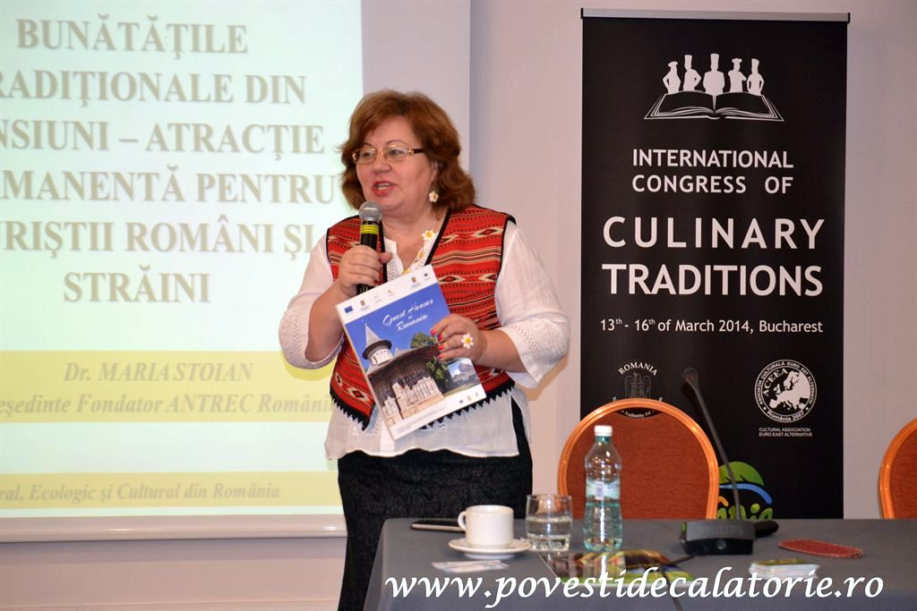 Congres International Culinar (51)