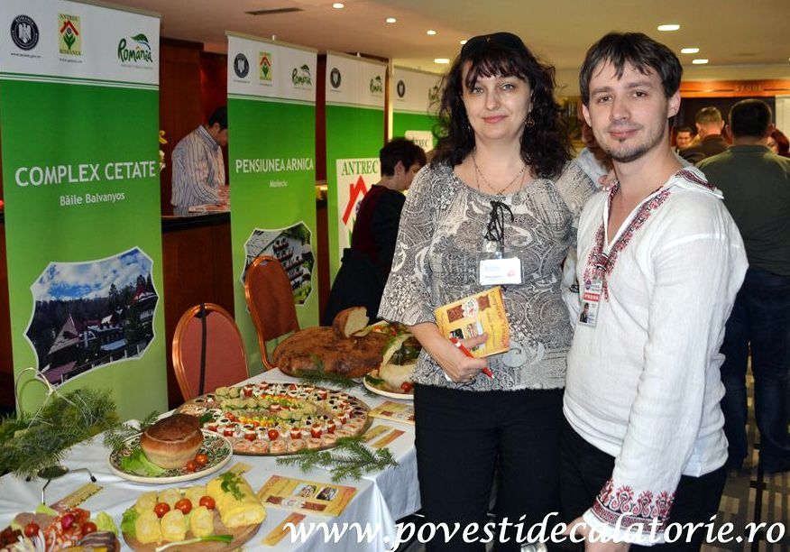 Congres International Culinar (77)
