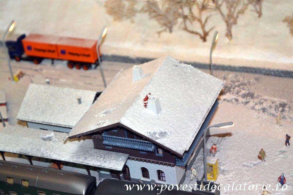 Expozitia de trenulete Sinaia (46)