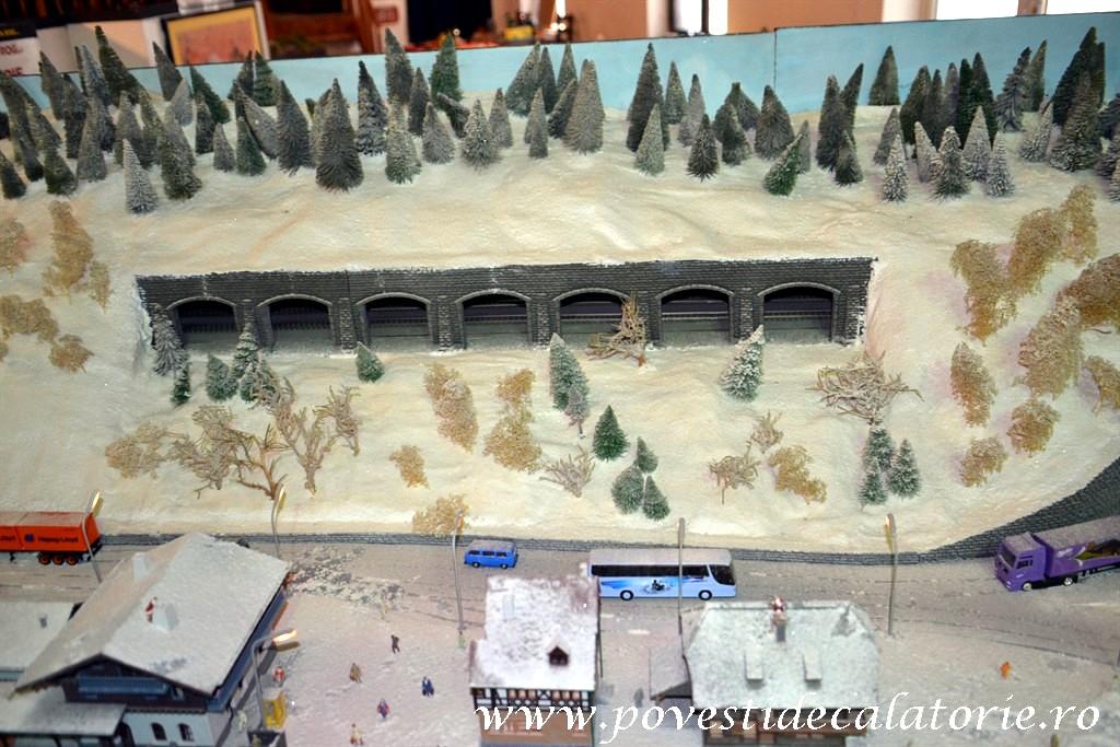 Expozitia de trenulete Sinaia (47)