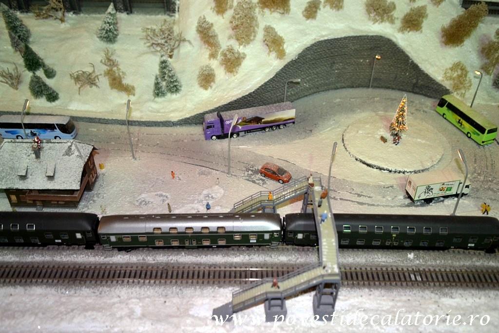 Expozitia de trenulete Sinaia (49)