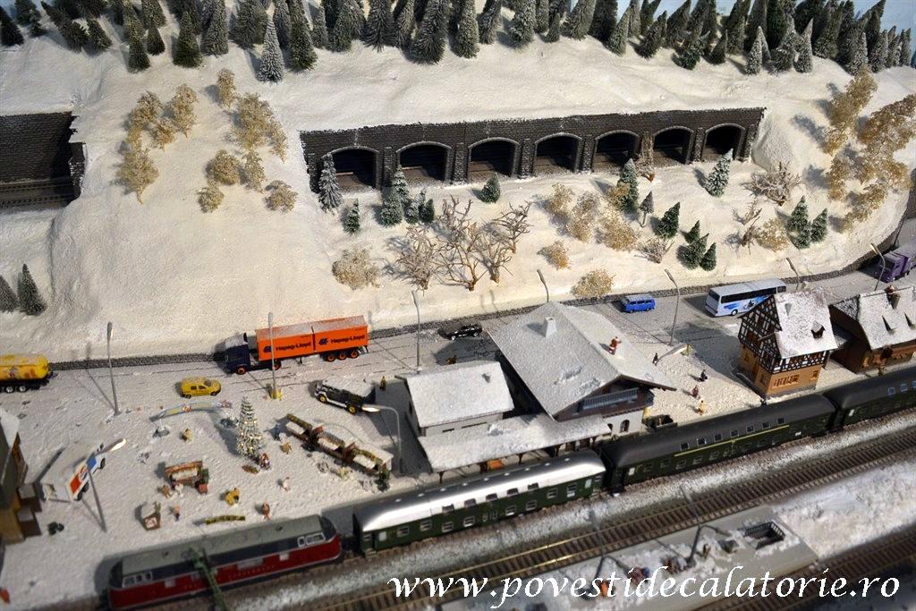Expozitia de trenulete Sinaia (61)