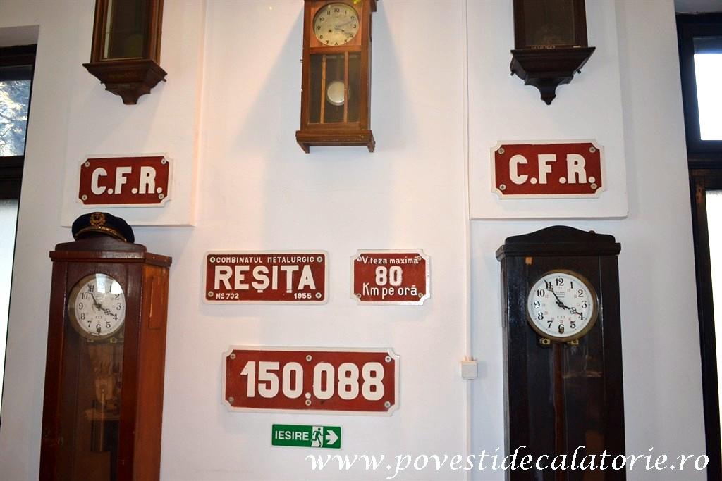 Expozitia de trenulete Sinaia (65)