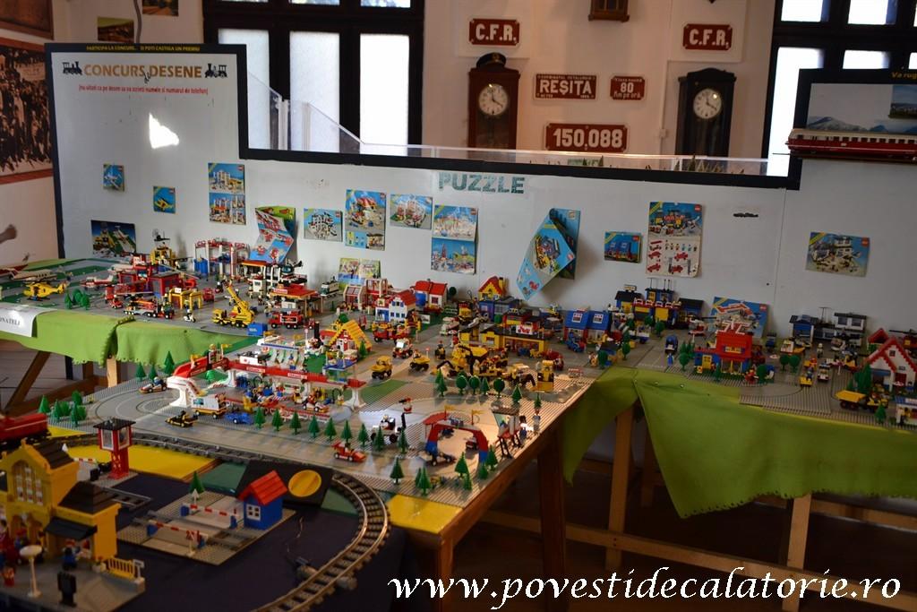 Expozitia de trenulete Sinaia (81)