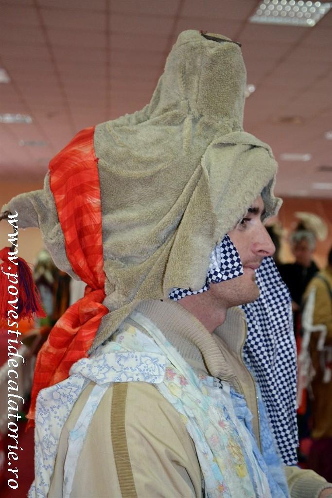 Fasangii de la Cetea (16)
