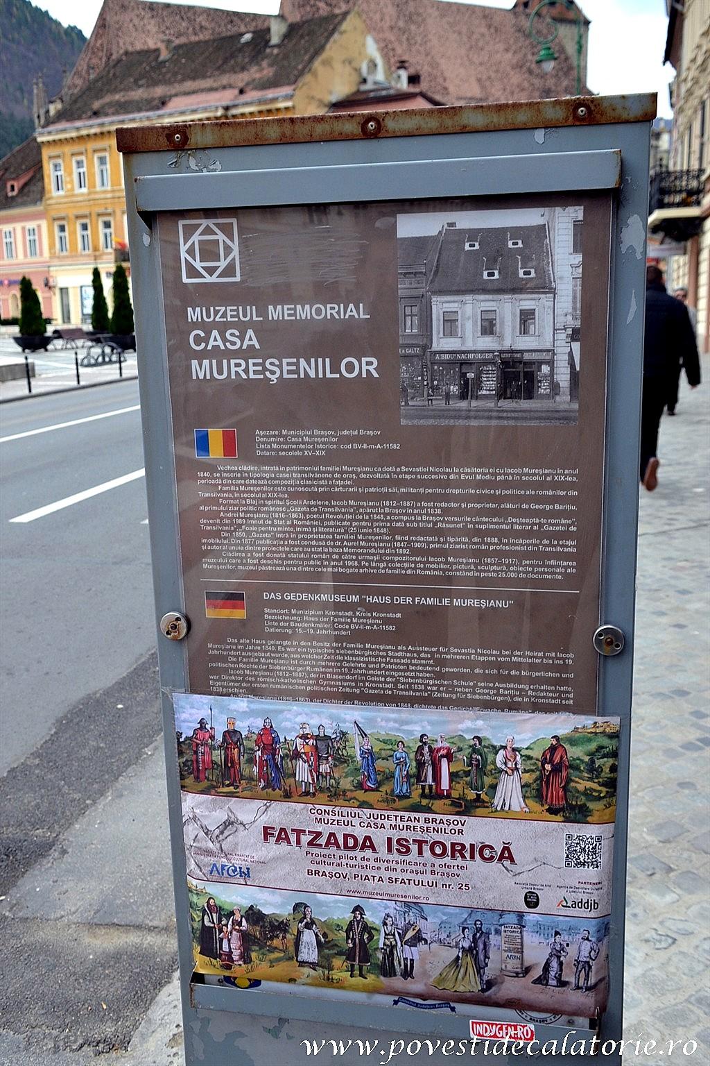 Fatzada Istorica (14)