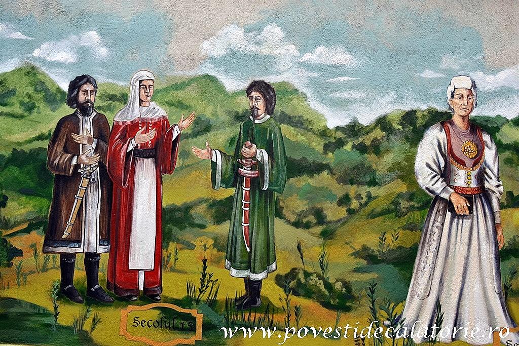 Fatzada Istorica (4)