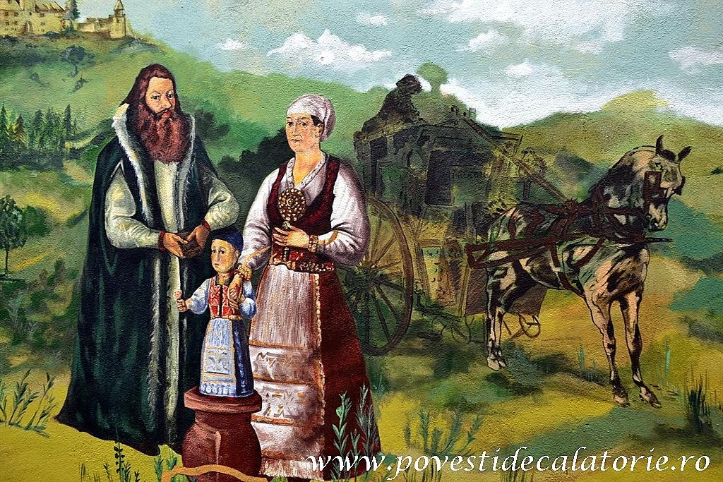 Fatzada Istorica (6)