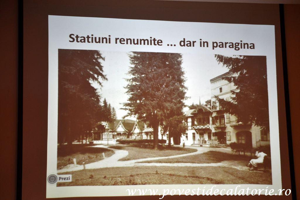 Forum Sanatate (27)