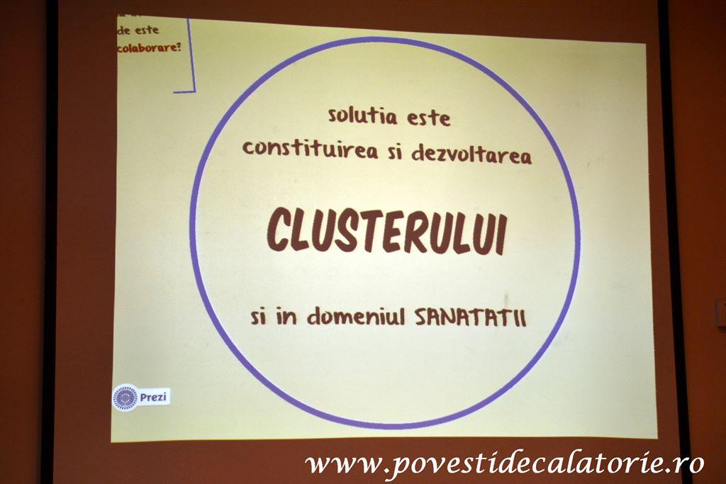 Forum Sanatate (29)